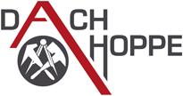 Logo Dach Hoppe